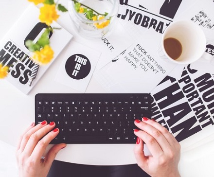 #testerprezentów - wyzwanie dla blogerów po raz kolejny!