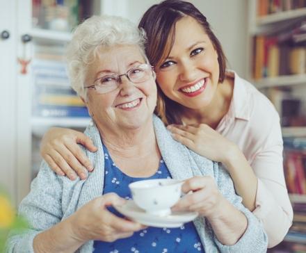 Ranking prezentów na Dzień Babci i Dziadka