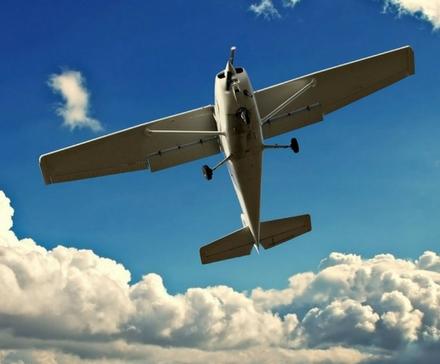 28 sierpnia - Dzień Lotnictwa