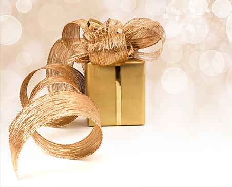 Ekskluzywne prezenty pod choinkę