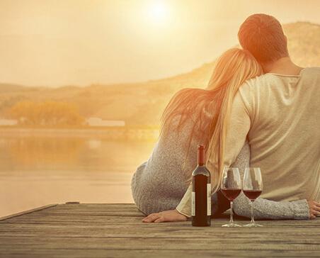 Gdzie wybrać się na rocznicę ślubu? Zaskocz żonę, męża lub rodziców