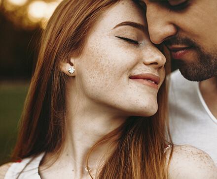 Jakie są objawy zakochania?