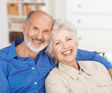 10 pomysłów na prezent dla Babci i Dziadka