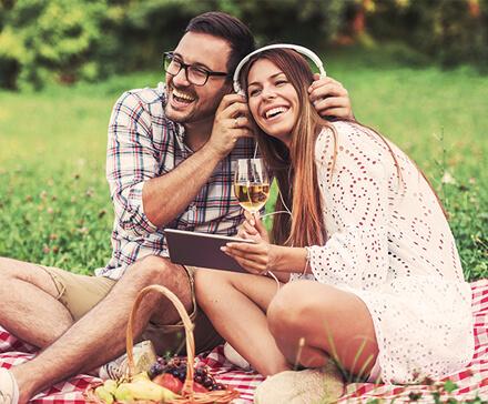 Oryginalne pomysły na (pierwszą) randkę