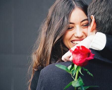 Romantycznie we Dwoje – walentynkowe inspiracje
