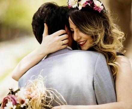 Ranking: 5 najlepszych prezentów ślubnych