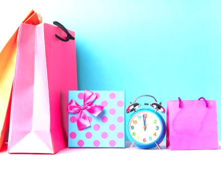 10 prezentów gwiazdkowych dla kobiety