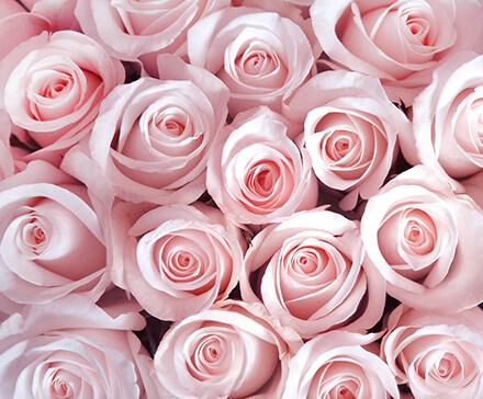 Rocznica ślubu - Nazwy rocznic i pasujące prezenty