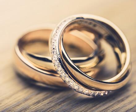 Rocznica ślubu –  przewodnik dla par