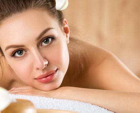 Rodzaje masażu - Jaki masaż wybrać dla kobiety?