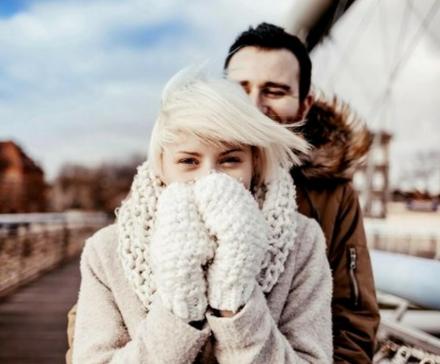 Dzień zakochanych inaczej? Oryginalny pomysł na Walentynki