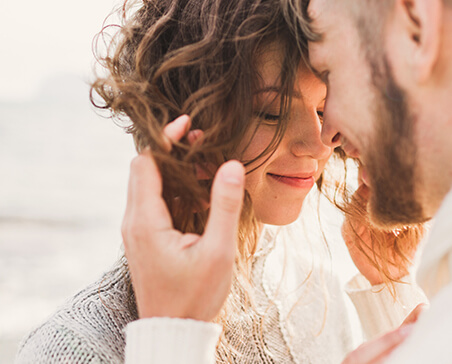 Weekend miodowy: Pomysły na romantyczną podróż poślubną w Polsce