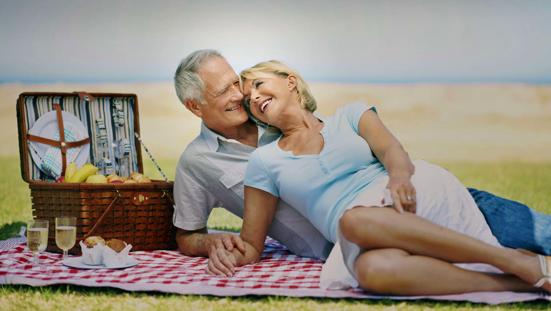 Pomysły na prezenty dla Rodziców, kóre pomogą spełnić marzenia osób, które kochasz najbardziej