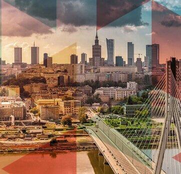 Warszawa i Mazowsze