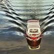 Rejsy jachtem motorówką