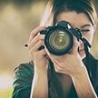 Sesje fotograficzne i Stylizacje