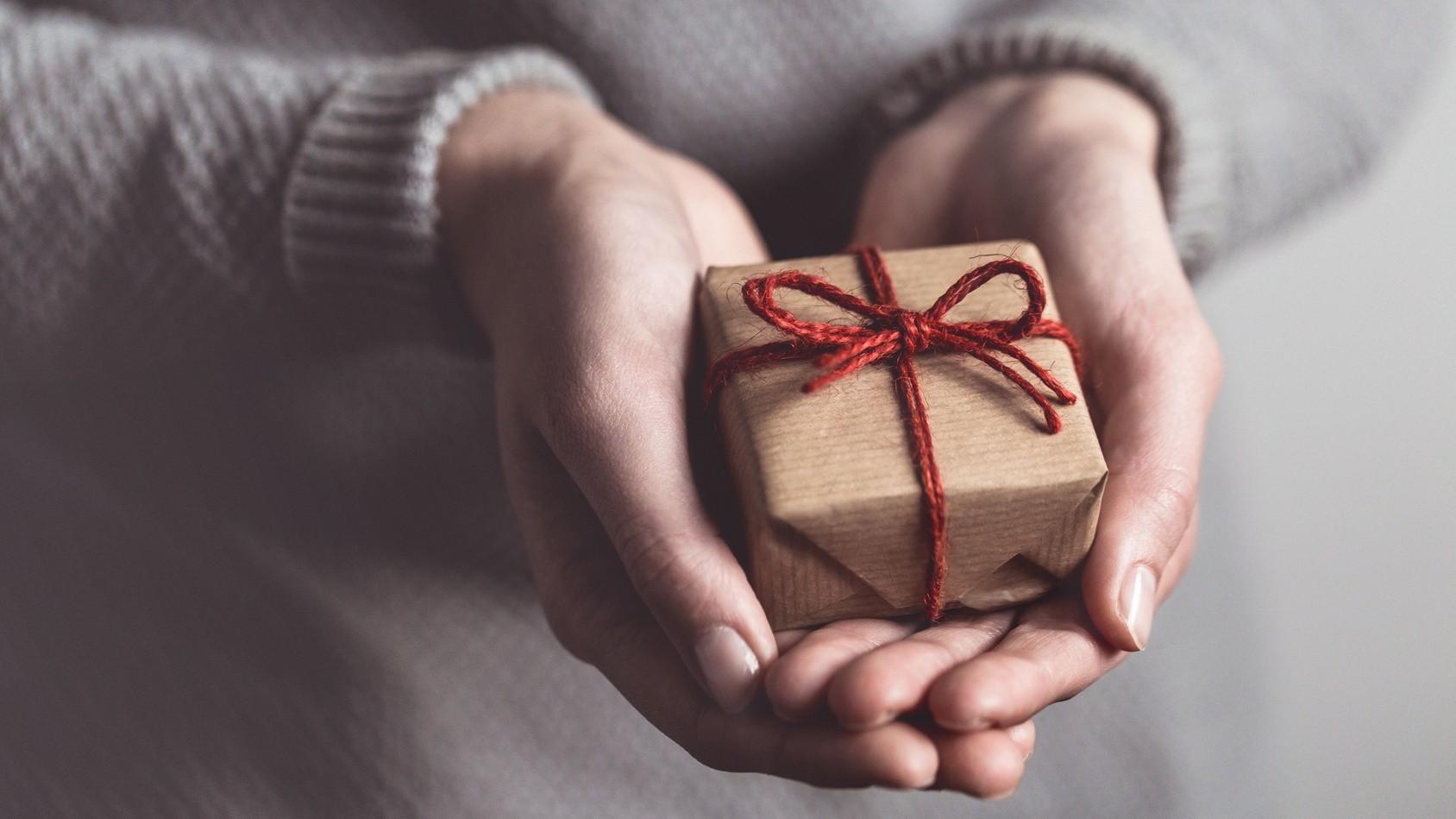 Dla Niego na Święta