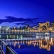Wrocław - prezenty i atrakcje