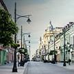 Łódź: Prezenty i atrakcje
