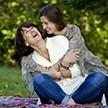 Prezenty dla mamy, które zapewnią jej chwile prawdziwego szczęścia