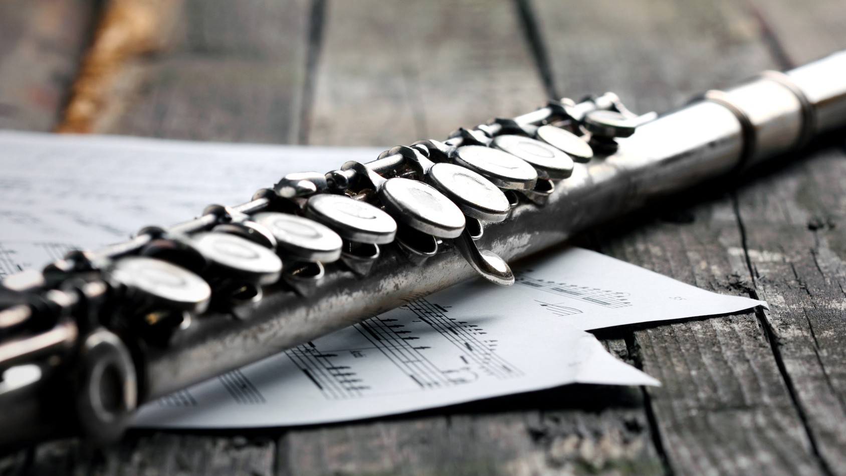 Muzyka & Instrumenty