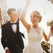 Pomysły na prezent ślubny