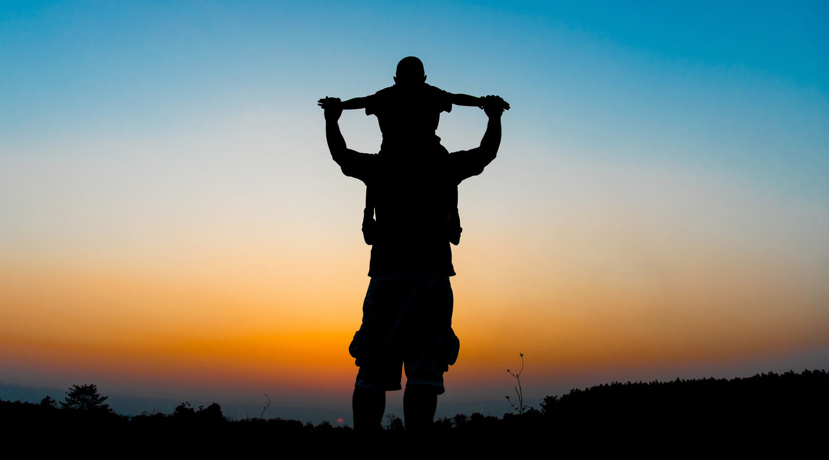 Prezenty na Dzień Ojca, które sprawią mu prawdziwą radość