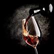 Prezenty dla koneserów wina i whisky