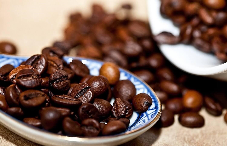 Jak się robi kawę?