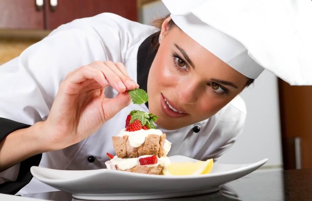 Warsztaty kuchni włoskiej - Warszawa