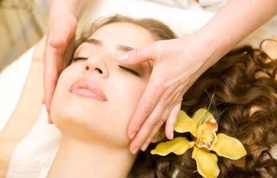 Aromatyczny masaż w Katowicach