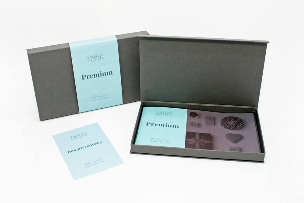 9712e9a8dc5b6 Kolekcja Lifestyle Premium Plus