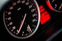 Jazda na torze za kierownicą GKD