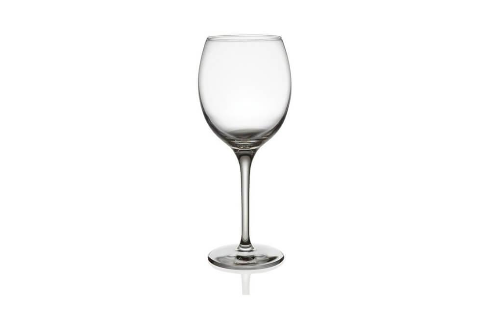Kieliszek Mami XL do białego wina