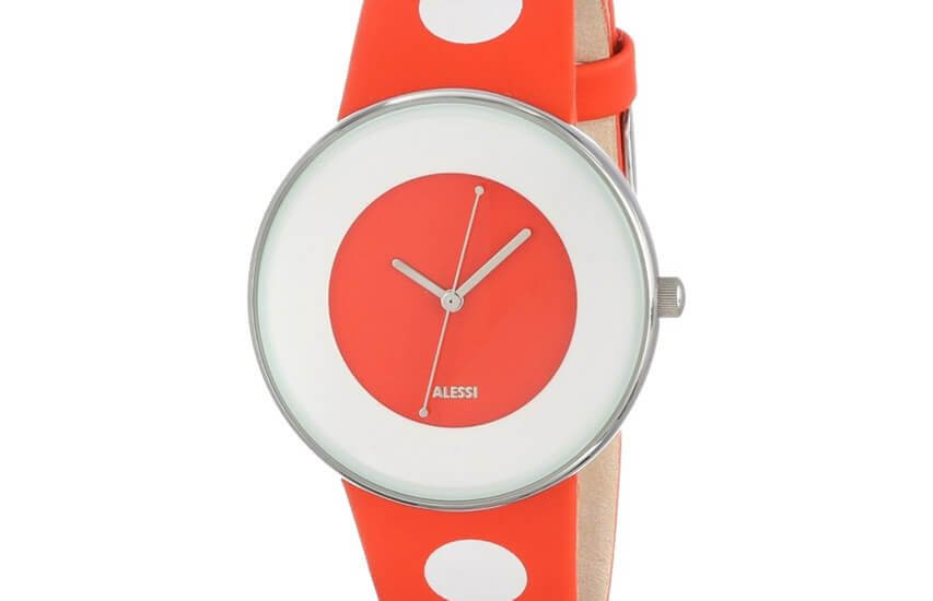 Zegarek damski Luna Alessi