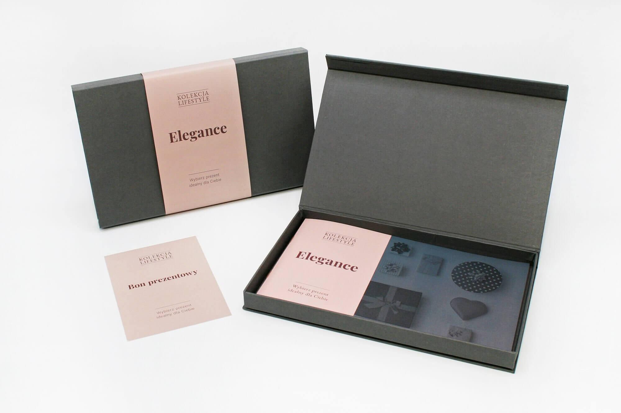 e29f92f53fbae Kolekcja Lifestyle Elegance Plus