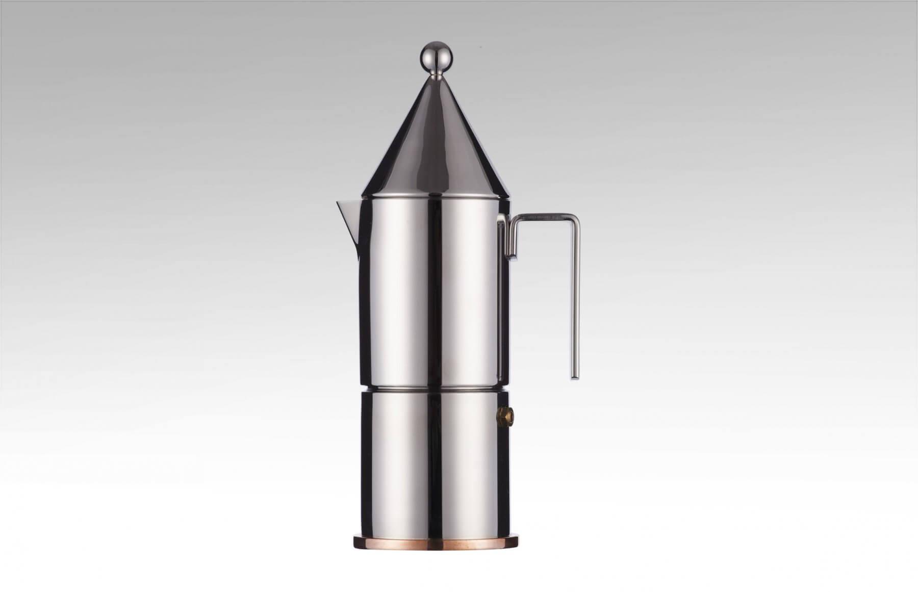 Zaparzacz do kawy La Conica