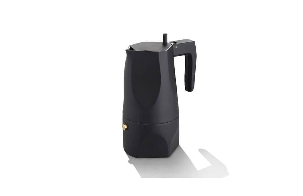 Zaparzacz do kawy Ossidiana