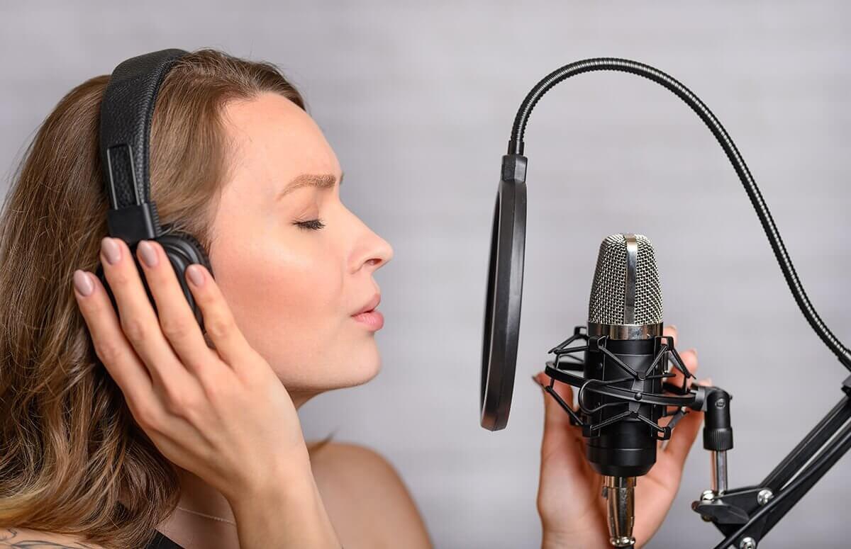 Warsztay wokalistyczne - szkoła muzycza w poznaniu
