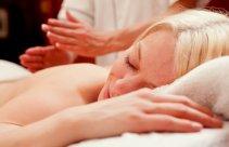 $ masaże - pakiet SPA w Twoim domu