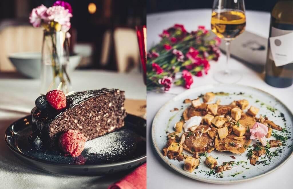 Romantyczny weekend we Dwoje Lądek Zdrój