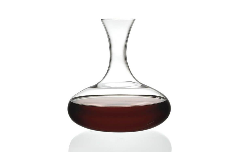 Dekanter do wina Mami XL Alessi