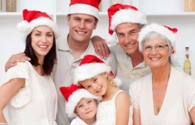 Sesja fotograficzna dla rodziny na pamiatkę