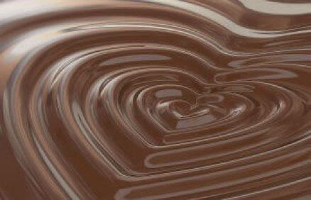 Masaż czekoladowy dla 2 osób