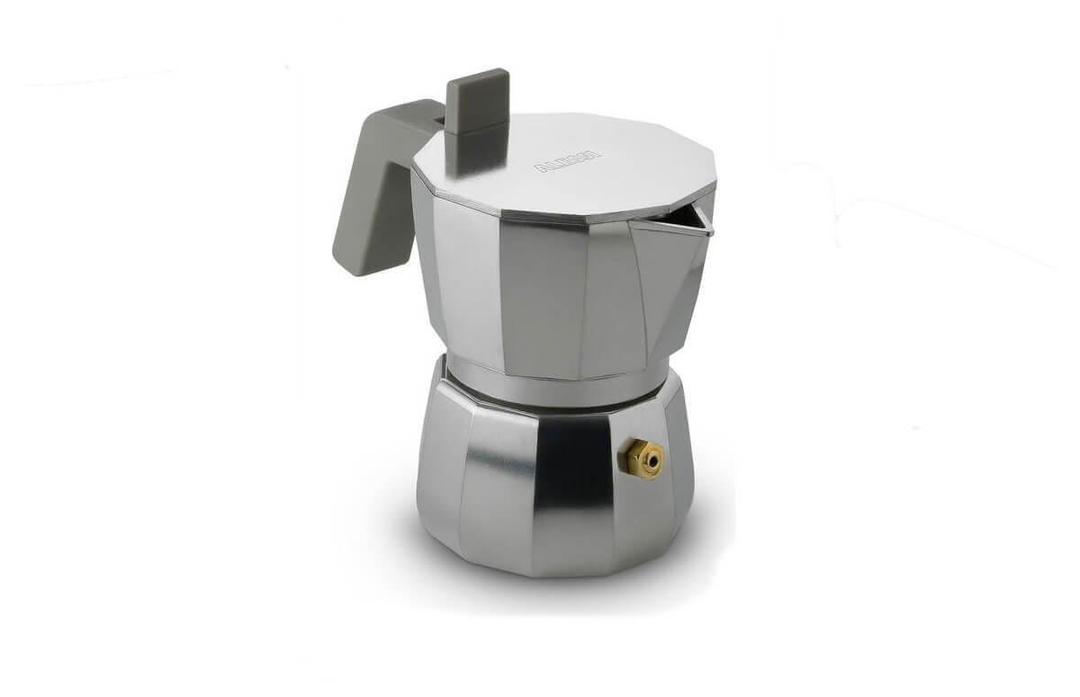 Kawiarka Moka 300 ml