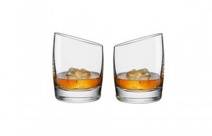 Szklanki do whisky (2 sztuki) | Eva Solo