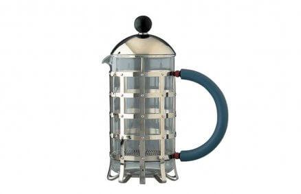 Zaparzacz do kawy MGPF 240 ml