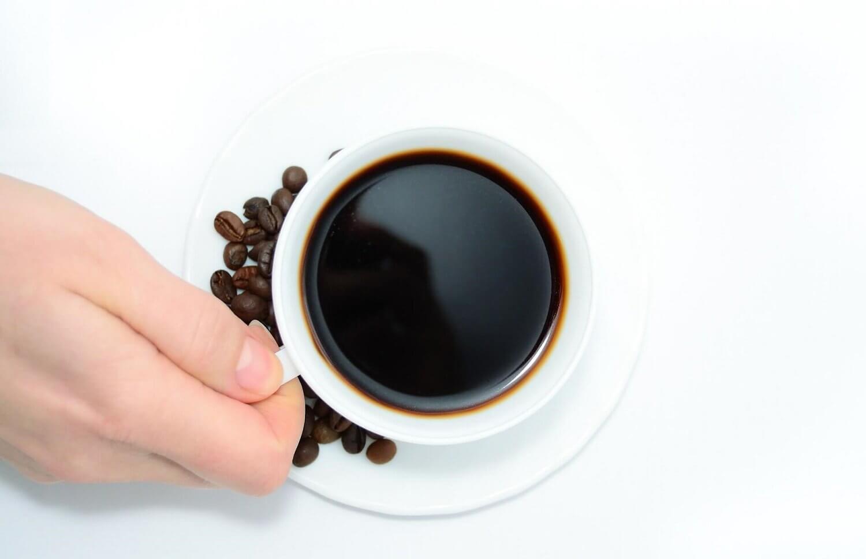 Degustacja kawy dla dwojga