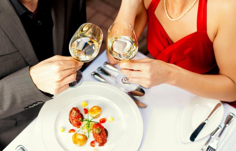 Spetakl w operze i kolacja dla 2 osób