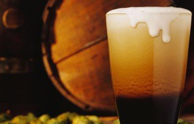 Degustacja piwa - szkolenie